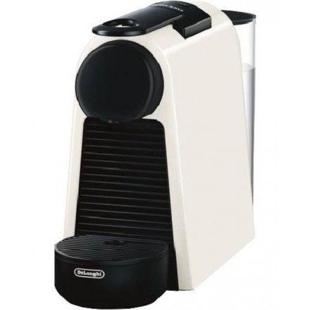 Máquina de café De'Longhi Essenza Mini EN85W