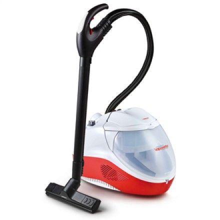 Máquina de limpeza a vapor Polti Vaporetto Fav 50 Multifloor