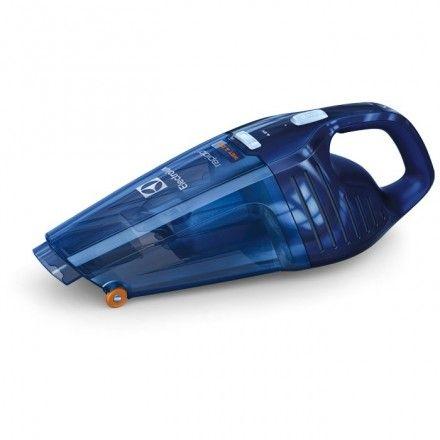 Aspirador de mão Electrolux ZB5104WDB