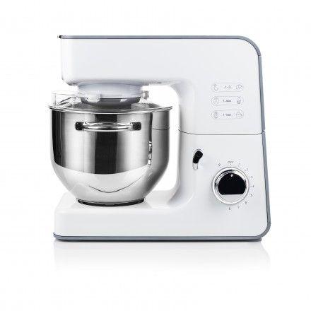 Robô de cozinha Tristar MX-4184