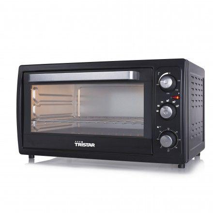 Mini-forno Tristar OV-1446