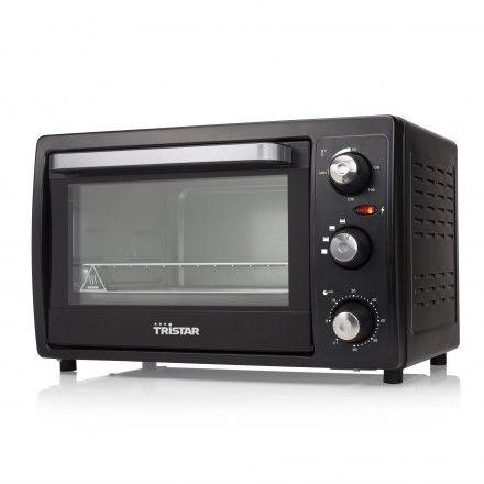 Mini-forno TRISTAR OV-1436