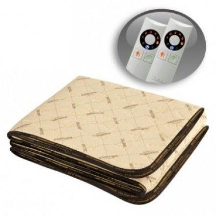 Aquecedor de cama Imetec 16051