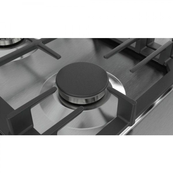 Placa a gás Bosch PCP6A5B90