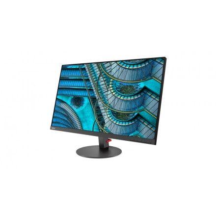 Monitor 19.5'' LENOVO ThinkVision E2054