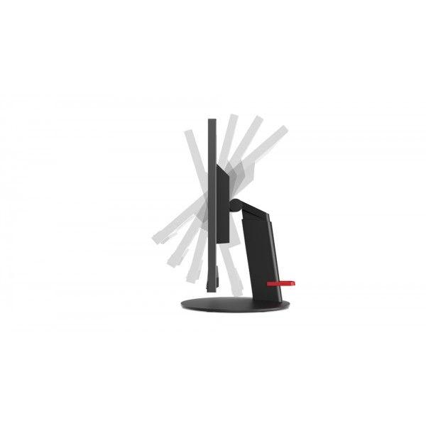Monitor 22.5'' LENOVO ThinkVision T23d-10