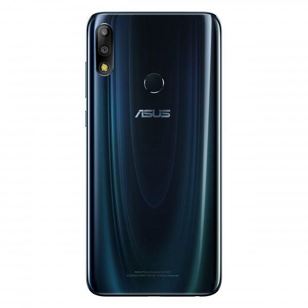 Smartphone ASUS ZenFone Max Pro M2 64GB