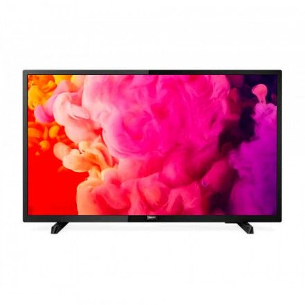 TV LED 32 Philips 32PHT4503/12