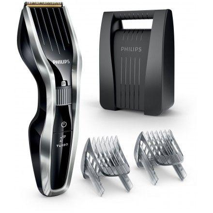 Aparador de cabelo Philips HC5450/80