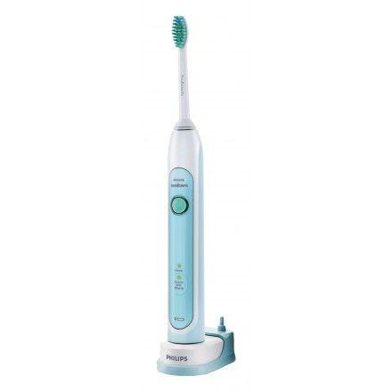 Escovas de dentes elétrica Philips HX6711/02