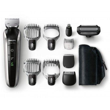 Aparador de barba e cabelo Philips QG3380/16