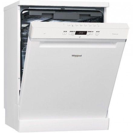 Máquina Lavar Loiça Whirlpool WFC 3C24 PF