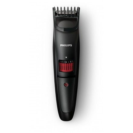 Aparador de barba Philips QT4005/15