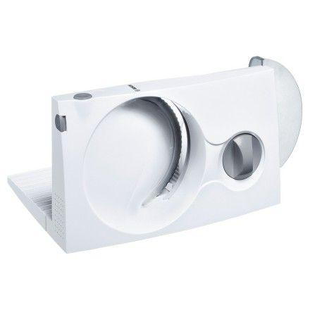 Fiambreira Bosch MAS4000W
