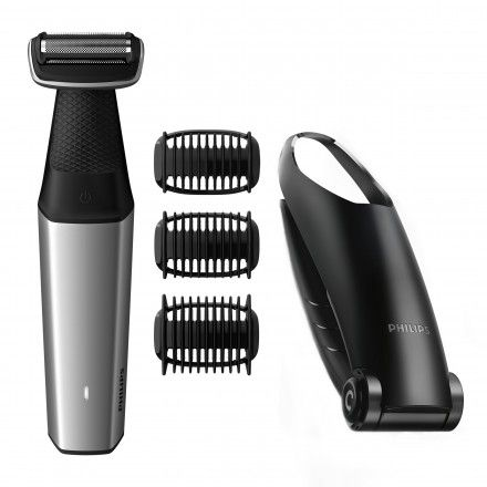 Máquina de barbear/depilar Philips BG5020/15