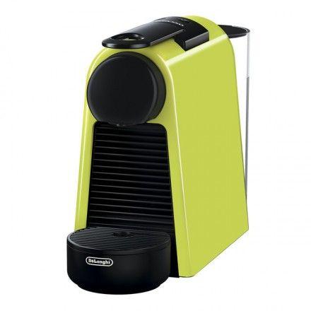 Máquina de café DE'LONGHI EN85.L
