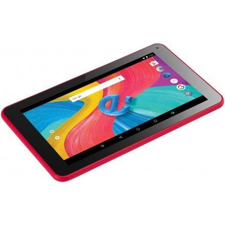 Tablet eSTAR MID7388R