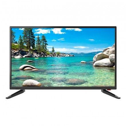 TV LED 32 Smart-Tech LE-3219NSA
