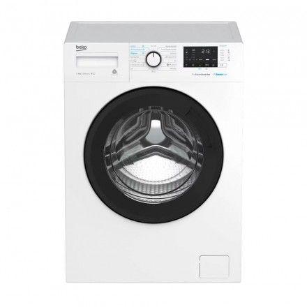 Máquina de lavar BEKO WTA 8612 XSW