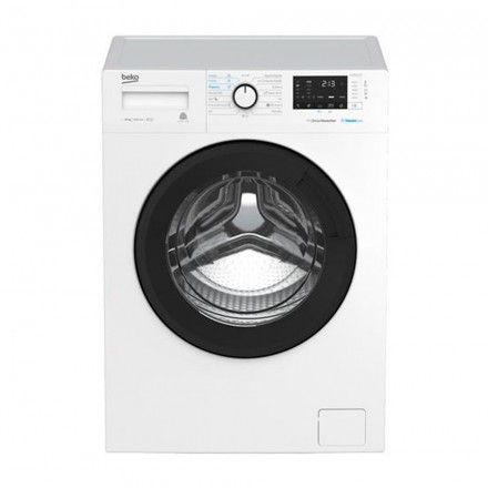 Máquina de lavar roupa BEKO WTA 10712 XSW
