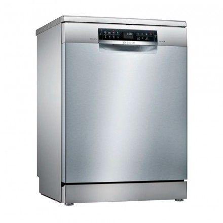 Máquina de lavar loiça Bosch SMS68MI09E