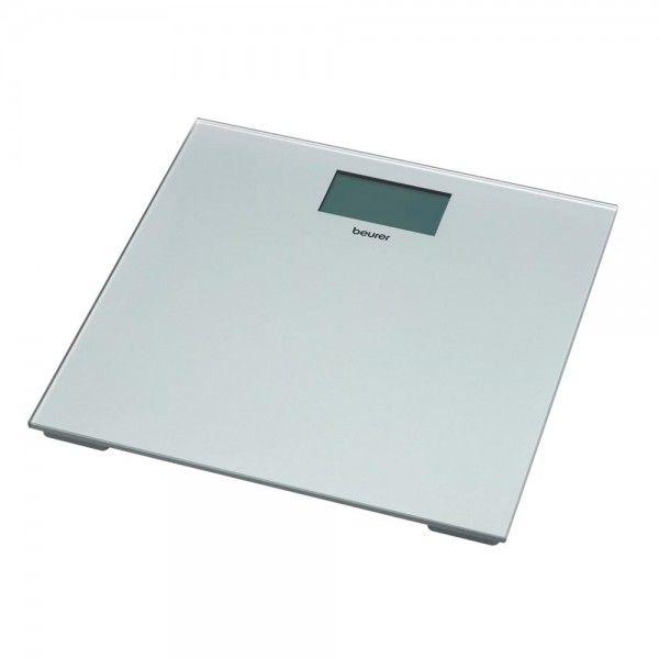 Balança digital de wc Beurer GS202