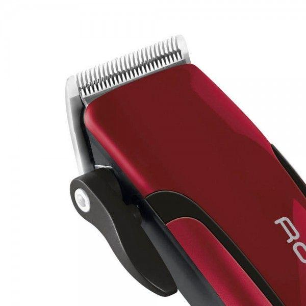 Aparador de cabelo Rowenta Driver TN1604F0