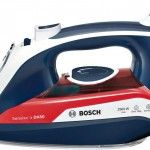 Ferro de engomar Bosch TDA5029010