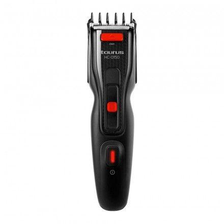 Aparador de cabelo Taurus HC-0150