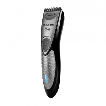 Aparador de cabelo Taurus PTHCF701 5EE