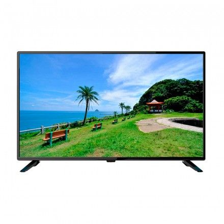 TV LED 39 Smarttech LE-39Z1