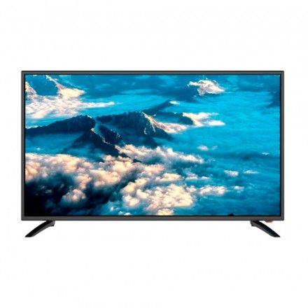 TV LED 40 Smarttech LE-4019N