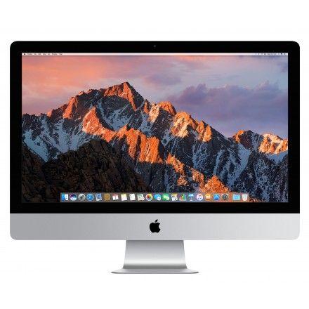 Apple iMac 21.5 MMQA2PO/A