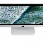 "Apple iMac 21.5"" MMQA2PO/A"
