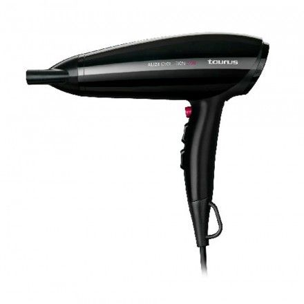 Secador de cabelo Taurus PTHDF601 7HE
