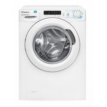 Máquina de lavar roupa Candy CSS 14102D3-S