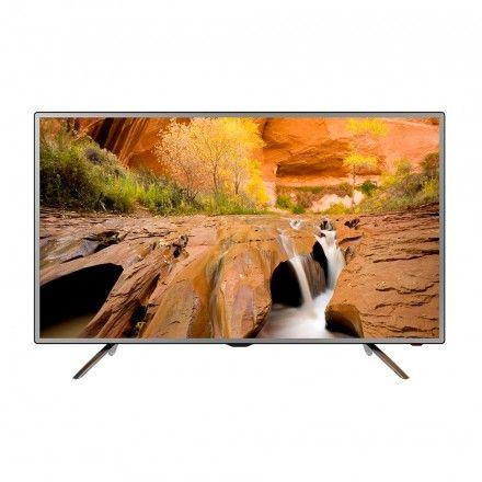 TV LED 43 Smarttech LE-4348SA