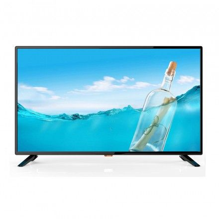 TV LED 39 Smarttech LE-39Z4