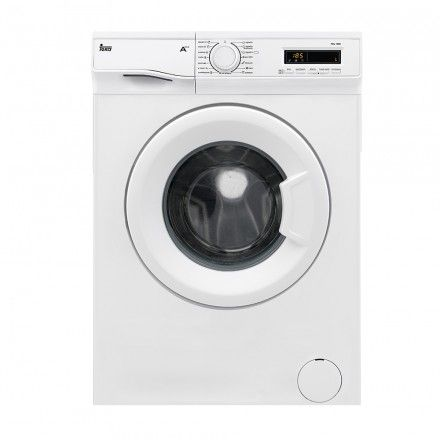 Máquina de lavar roupa Teka TKL1285