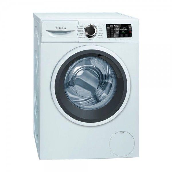Máquina de lavar roupa Balay 3TS986BA