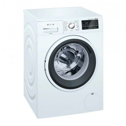 Máquina de lavar roupa Siemens iQ500 WM14T469ES