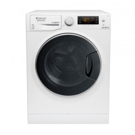 Máquina de lavar roupa Hotpoint RPD 926 DD EU