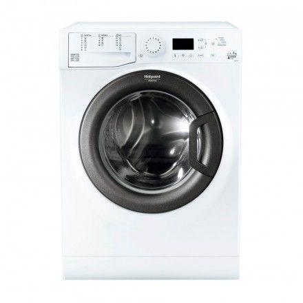 Máquina de lavar roupa Hotpoint FMG 723MB EU.M