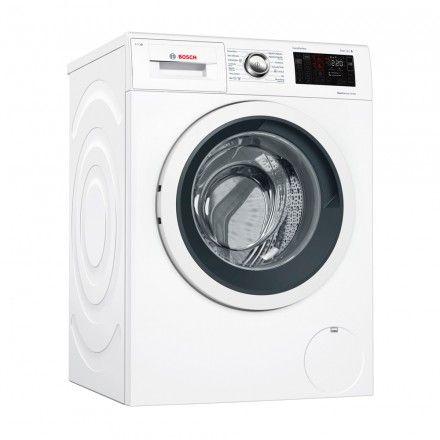 Máquina de lavar roupa Bosch WAT28661ES
