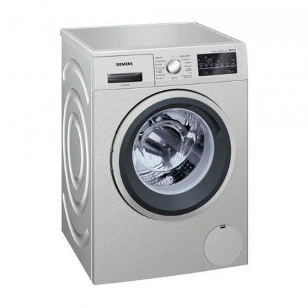 Máquina de lavar Roupa Siemens  WM14T49XES