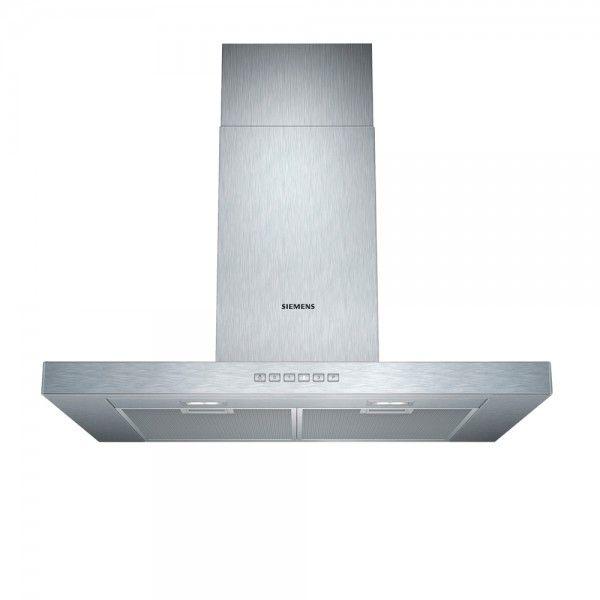 Exaustor para cozinha Siemens LC77BC532
