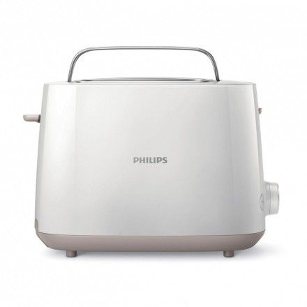 Torradeira Philips Daily Collection HD2581/00