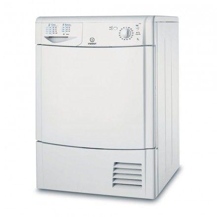 Máquina de secar roupa Indesit IDC 75 B