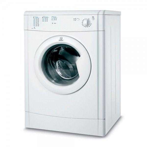 Máquina de secar roupa Indesit IDV 75