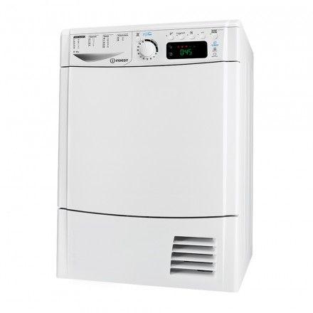 Máquina de secar roupa Indesit EDCE G45 B H (EU)